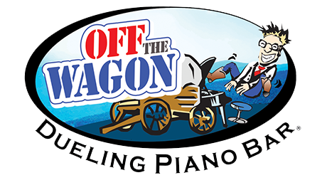 Off The Wagon - Dueling Piano Bar 22 N Market St., • (828) 785-1390